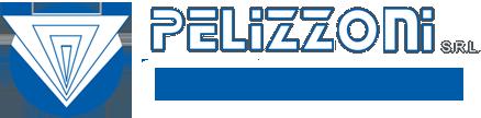 Pelizzoni